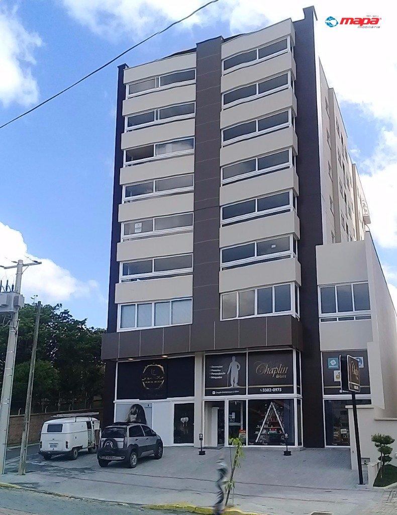 Salas/Conjuntos no bairro Capitais
