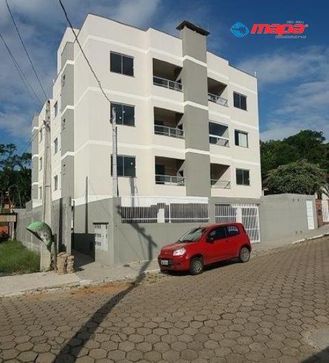 Apartamento no bairro Ribeirão das Pedras