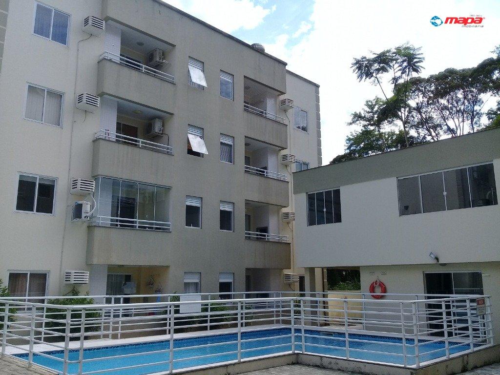 Apartamento no bairro Imigrantes