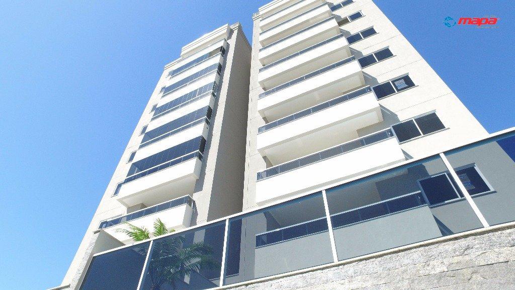 Apartamento no bairro Tapajós