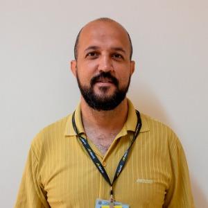 Juliano Cardoso - Corretor de Imóveis