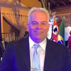 Delmar José Casarin