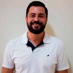 Pedro Manoel de Mattos Junior