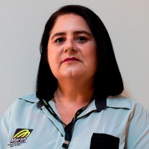 Adriana Gabriel de Almeida