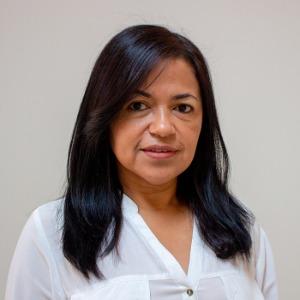 Rosangela Chagas Allis