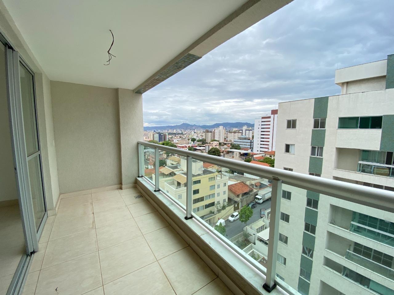 Apartamento de 119,79m²,  à venda