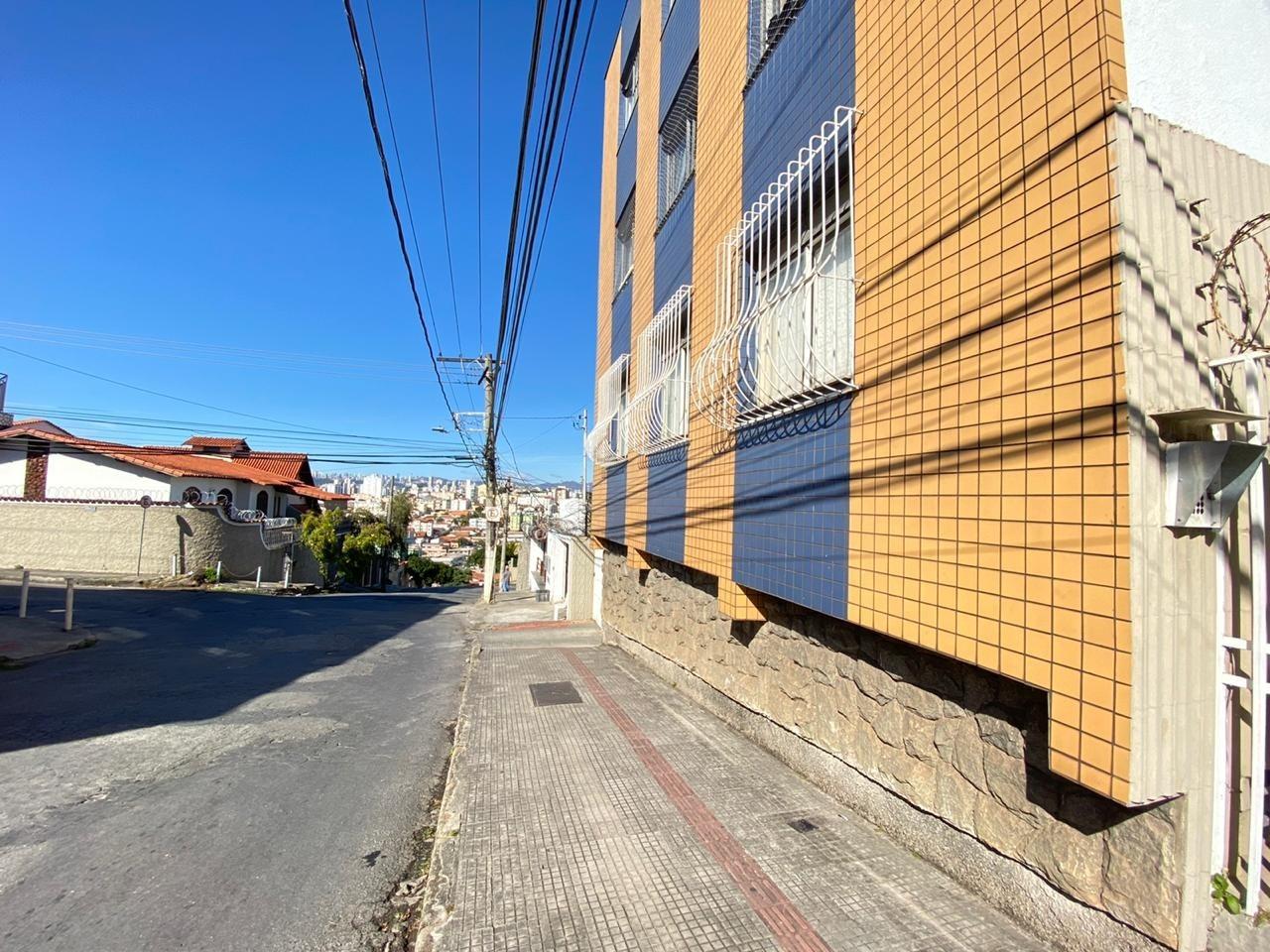 Área privativa de 112,00m²,  para alugar