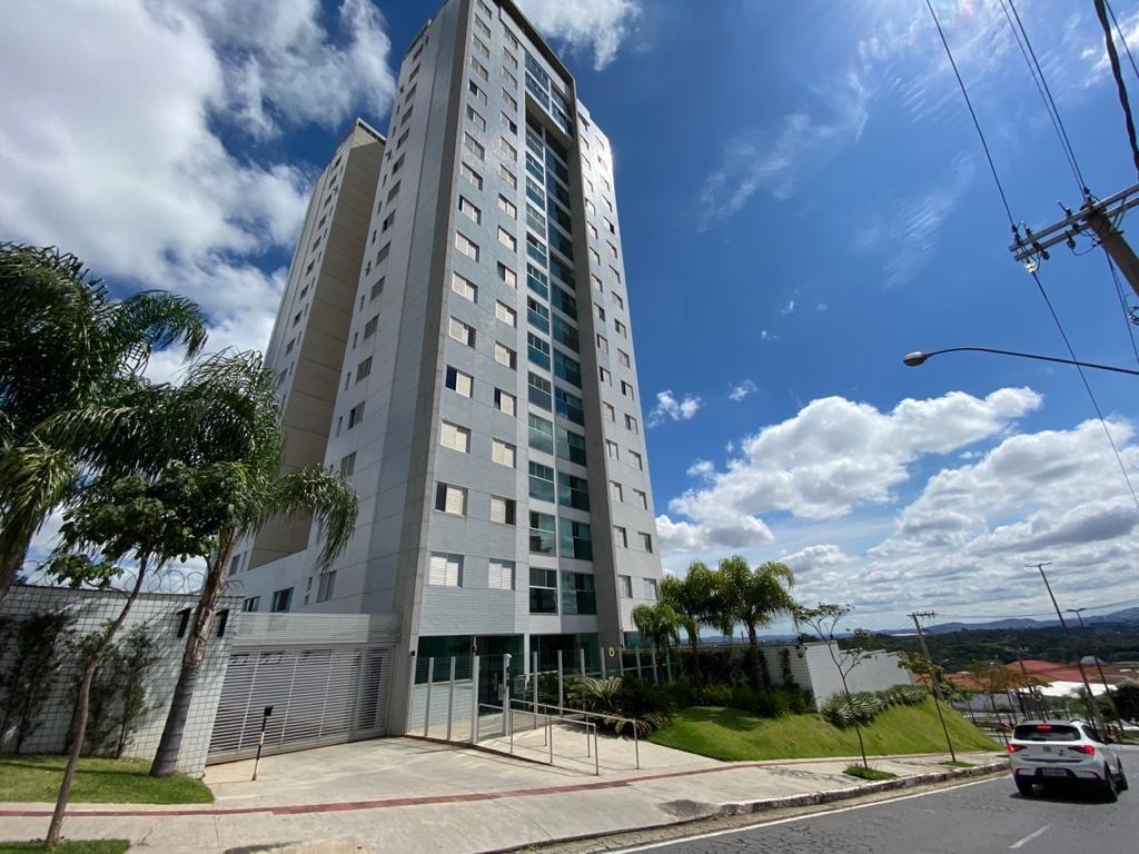 Apartamento de 73,62m²,  à venda
