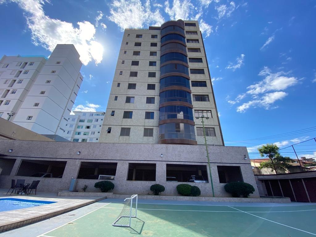 Apartamento de 279,40m²,  para alugar