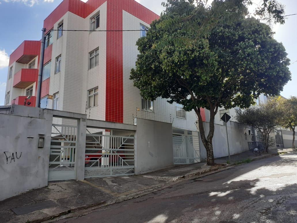 Apartamento de 68,79m²,  à venda