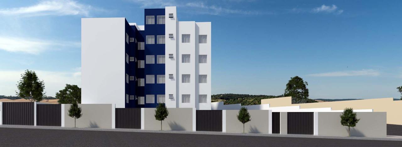 Cobertura Duplex de 0,00m²,  à venda