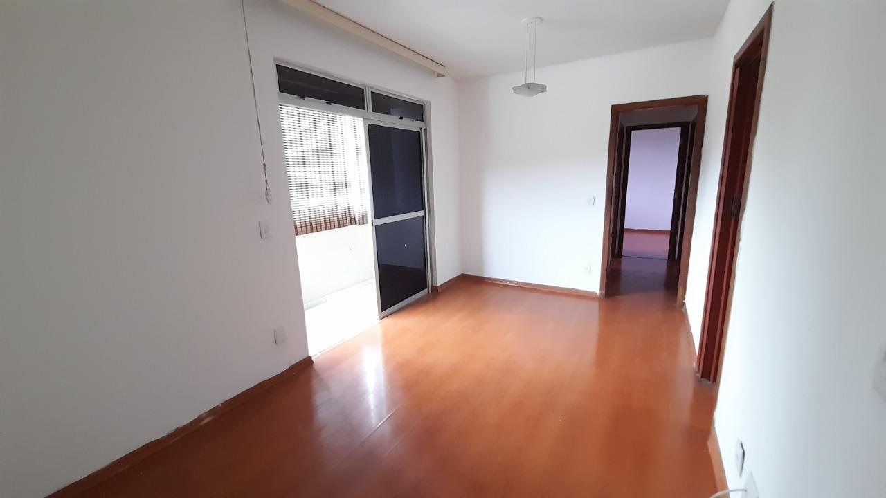 Apartamento de 78,75m²,  para alugar