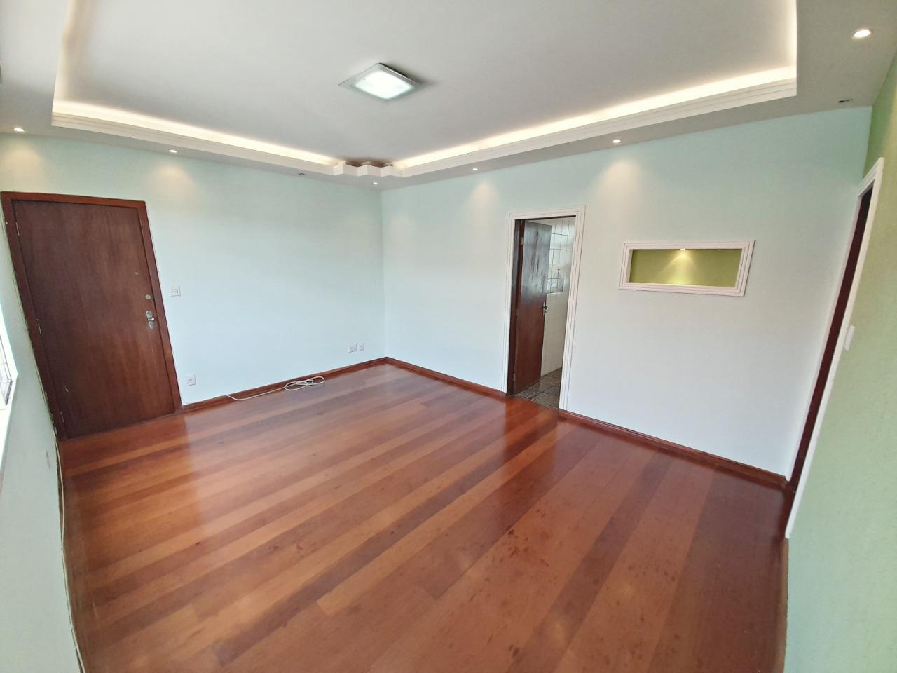 Apartamento de 141,99m²,  à venda