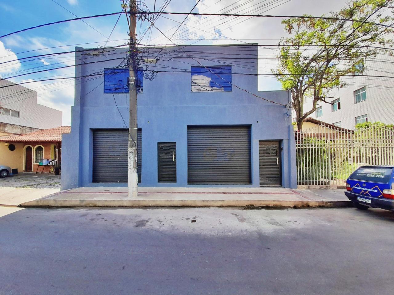 Casa de 49,80m²,  para alugar