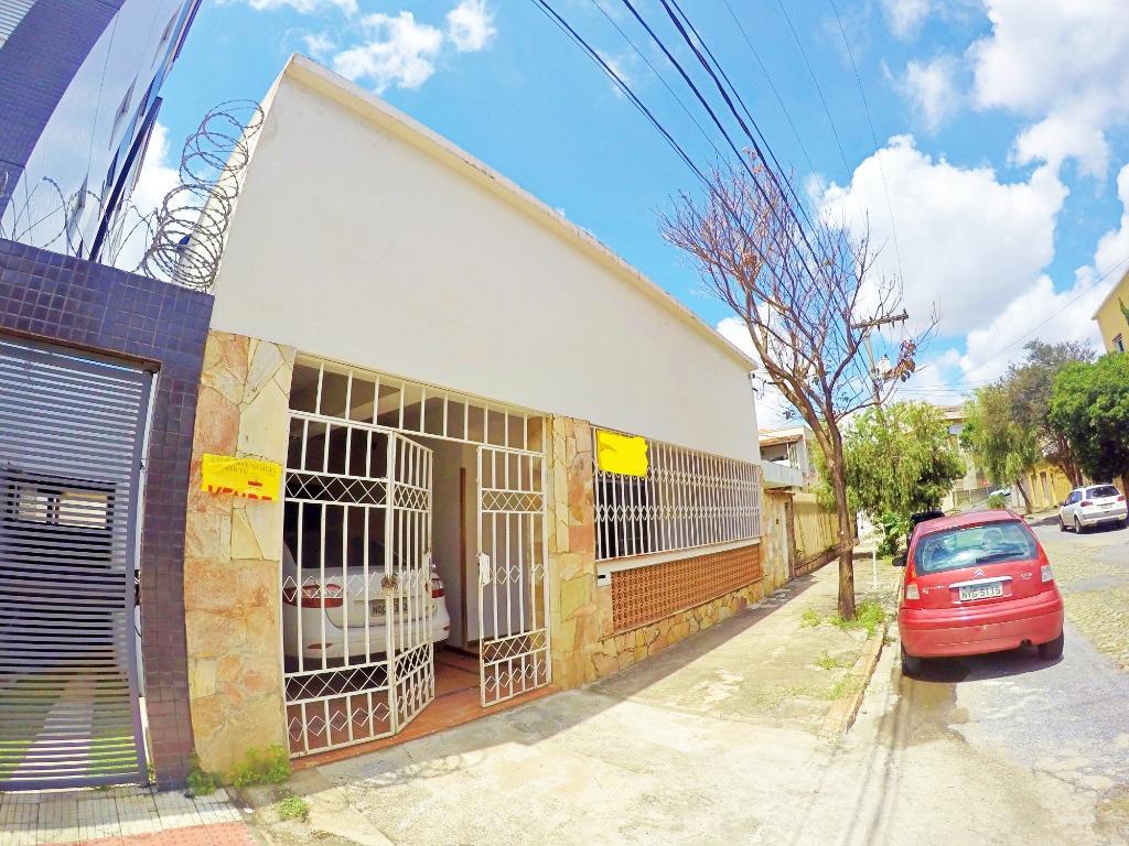 Casa de 423,00m²,  à venda