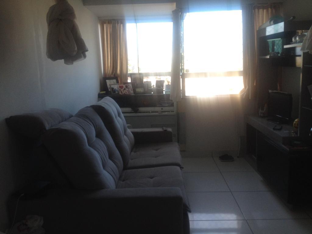 Apartamento de 97,83m²,  à venda