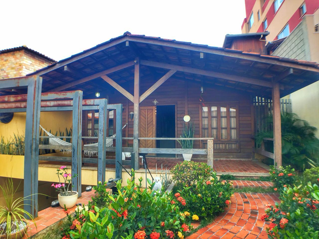 Casa de 546,00m²,  à venda