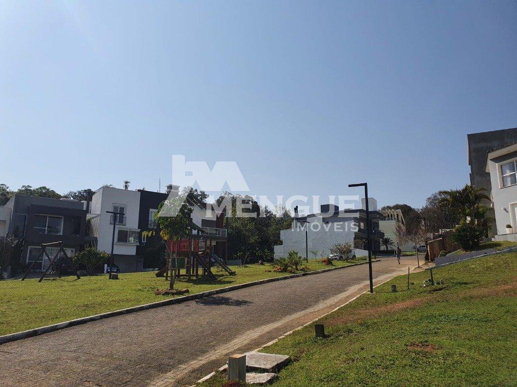 Vila Nova - Porto Alegre