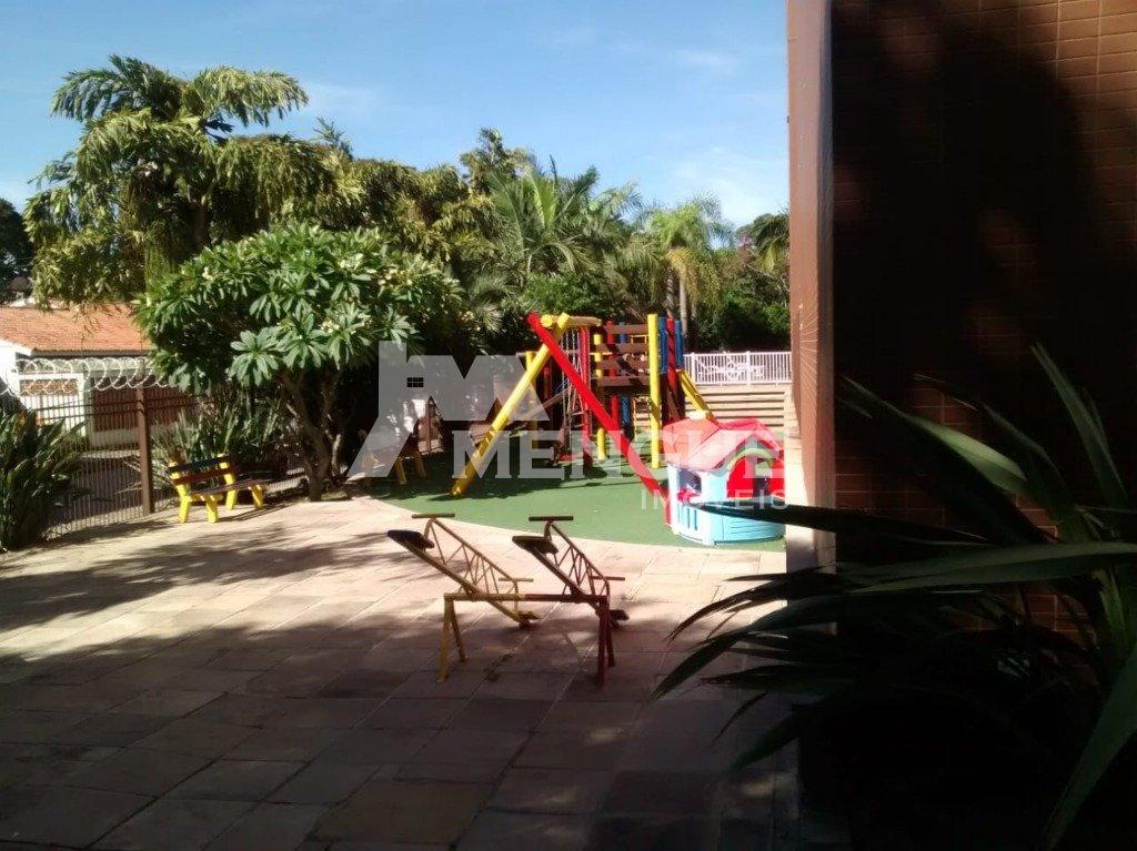 Jardim Lindóia - Porto Alegre