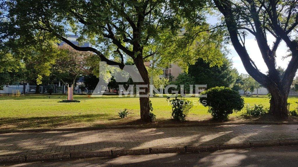 Jardim Itu Sabará - Porto Alegre