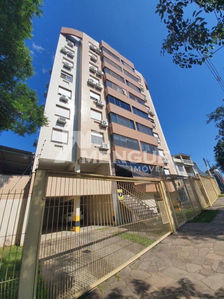 Cristo Redentor - Porto Alegre