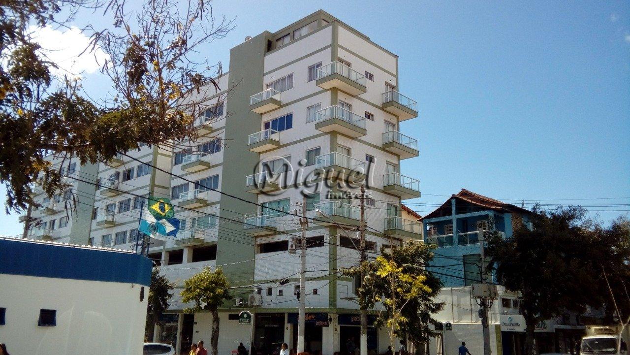 Apartamento São Bento Cabo Frio