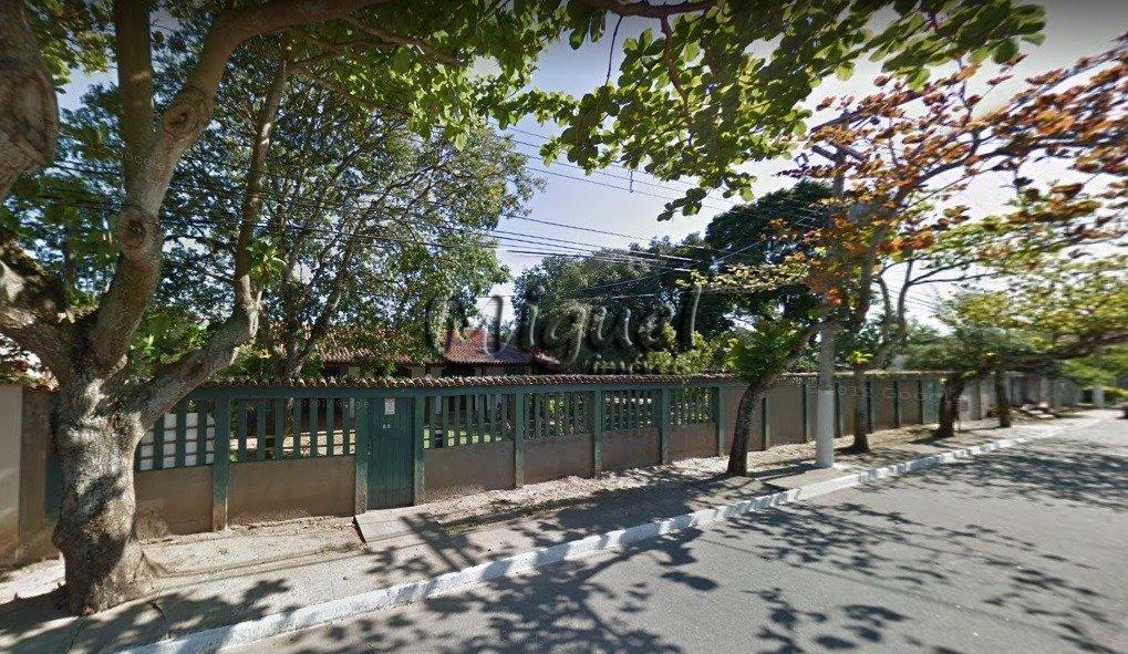 Casa Palmeiras Cabo Frio