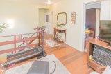 Casa  4 Dormitórios  1 Suíte  2 Vagas de Garagem Venda Bairro Petrópolis em Porto Alegre RS