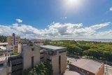 Apartamento  3 Dormitórios  1 Suíte  1 Vaga de Garagem Venda Bairro Praia de Belas em Porto Alegre RS