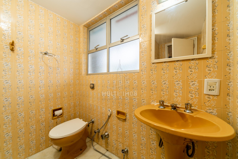 Apartamento  3 Dormitórios  1 Suíte  1 Vaga de Garagem Venda Bairro Boa Vista em Porto Alegre RS