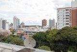 Cobertura  2 Dormitórios Venda Bairro Menino Deus em Porto Alegre RS