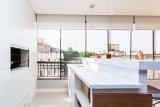 Apartamento  2 Dormitórios  1 Suíte  1 Vaga de Garagem Venda Bairro Higienópolis em Porto Alegre RS