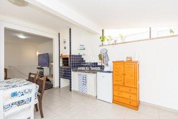 Cobertura  2 Dormitórios  1 Suíte  2 Vagas de Garagem Venda Bairro Petrópolis em Porto Alegre RS