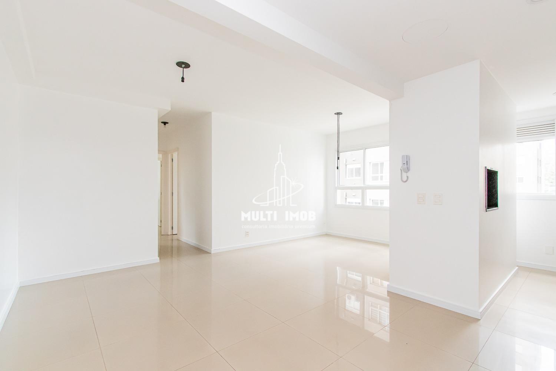 Apartamento  3 Dormitórios Venda Bairro Jardim Carvalho em Porto Alegre RS