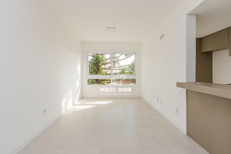 Apartamento  2 Dormitórios  1 Suíte  1 Vaga de Garagem Venda e Aluguel Bairro Santa Maria Goretti em Porto Alegre RS