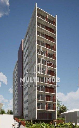 Apartamento  2 Dormitórios  1 Suíte  2 Vagas de Garagem Venda Bairro Menino Deus em Porto Alegre RS