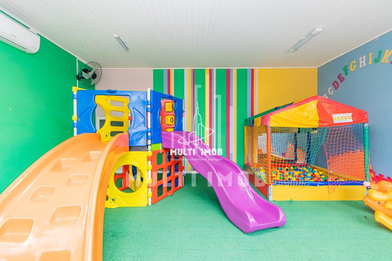 Casa em Condomínio com 310m² e 3 dormitórios no bairro Ecoville em Porto Alegre para Comprar