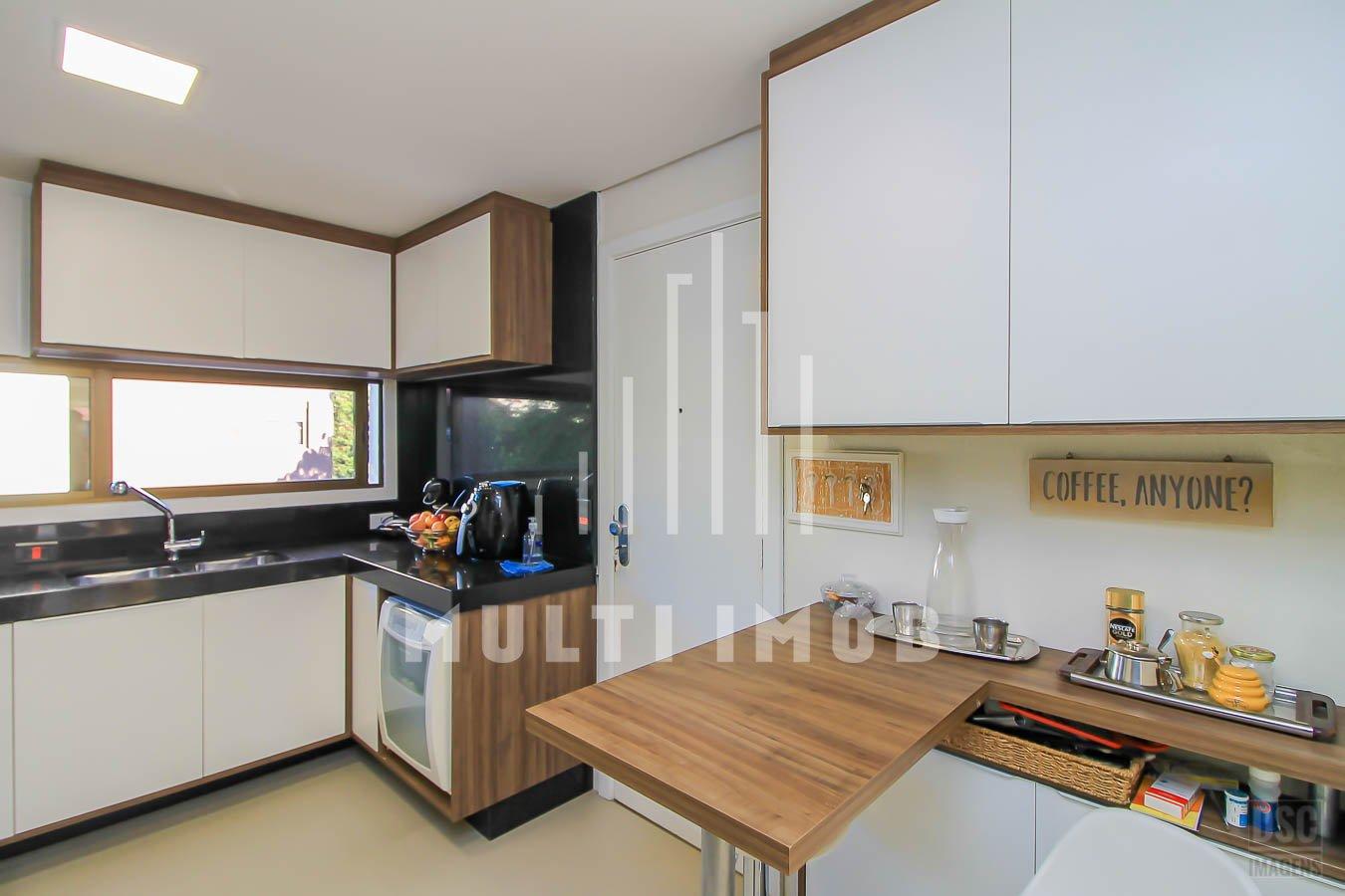 Apartamento com 142m² e 3 dormitórios no bairro Mont Serrat em Porto Alegre para Comprar