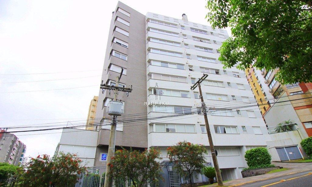 Apartamento  2 Dormitórios  2 Suítes  2 Vagas de Garagem Venda Bairro Bela Vista em Porto Alegre RS