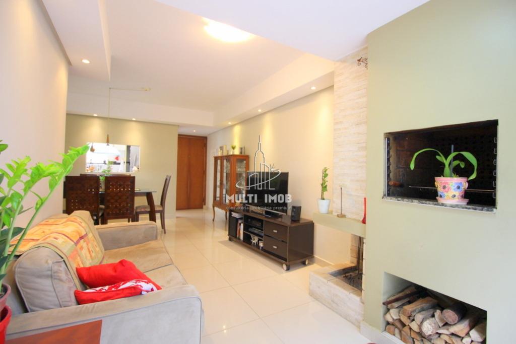 Apartamento  2 Dormitórios  2 Vagas de Garagem Venda Bairro Petrópolis em Porto Alegre RS