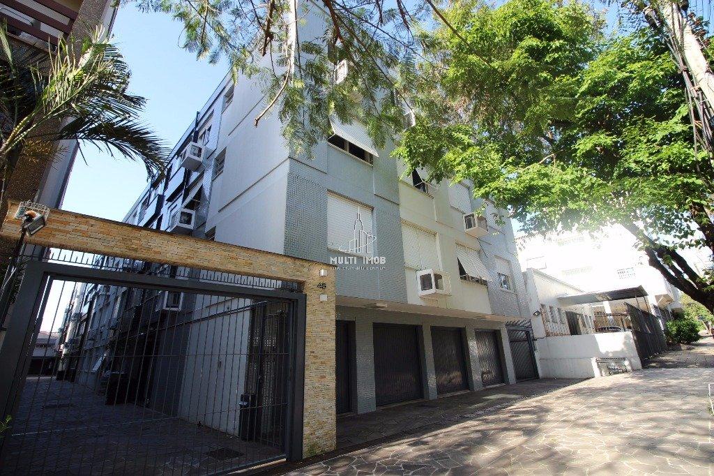 Apartamento  2 Dormitórios Venda Bairro Higienópolis em Porto Alegre RS