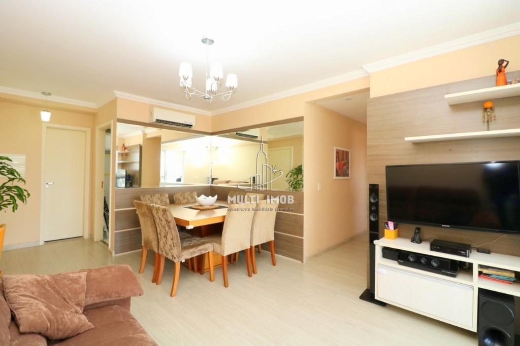 Apartamento  3 Dormitórios  1 Suíte  2 Vagas de Garagem Venda Bairro Sarandi em Porto Alegre RS