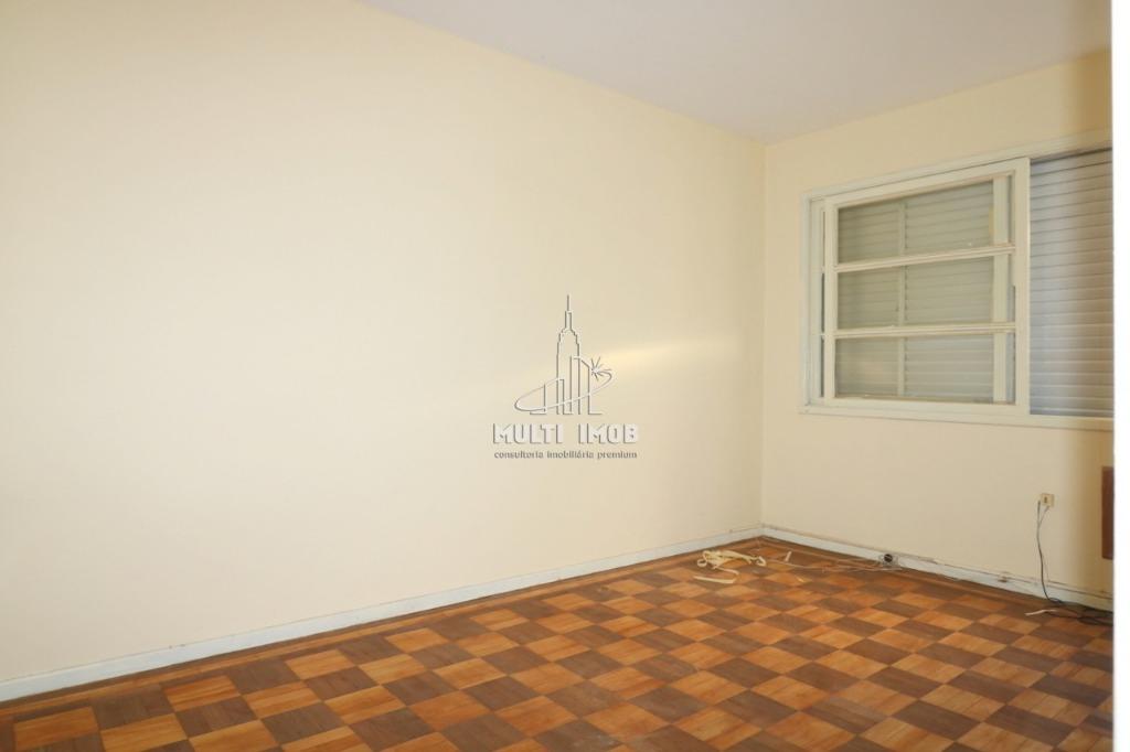 Apartamento  2 Dormitórios Venda Bairro Centro em Porto Alegre RS