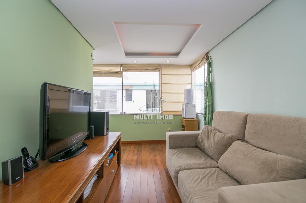 Apartamento  2 Dormitórios  1 Vaga de Garagem Venda Bairro Petropolis em Porto Alegre RS