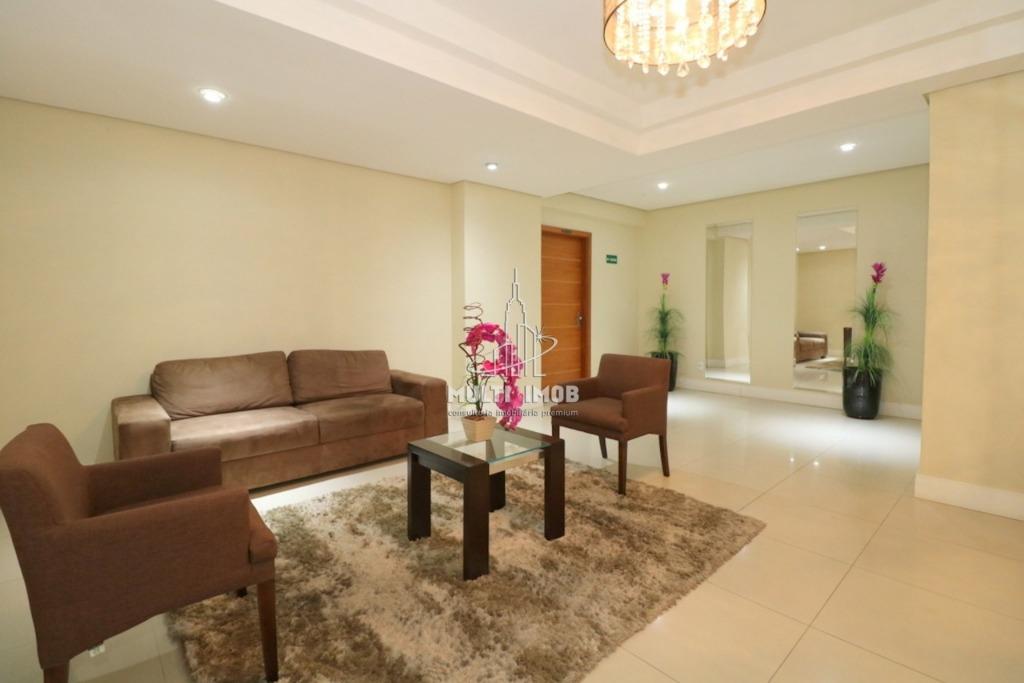 Apartamento  3 Dormitórios  1 Suíte  2 Vagas de Garagem Venda Bairro Vila Jardim em Porto Alegre RS