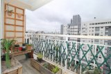 Apartamento  1 Dormitório  2 Vagas de Garagem Venda e Aluguel Bairro Passo da Areia em Porto Alegre RS