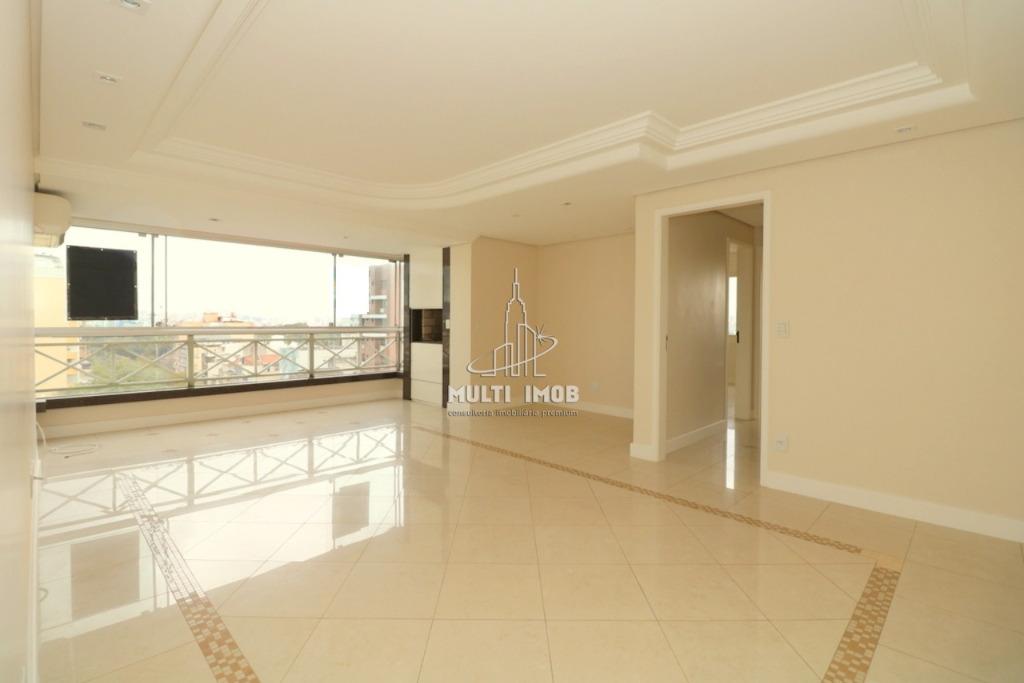 Apartamento  2 Dormitórios  1 Suíte  2 Vagas de Garagem Venda Bairro Bom Fim em Porto Alegre RS
