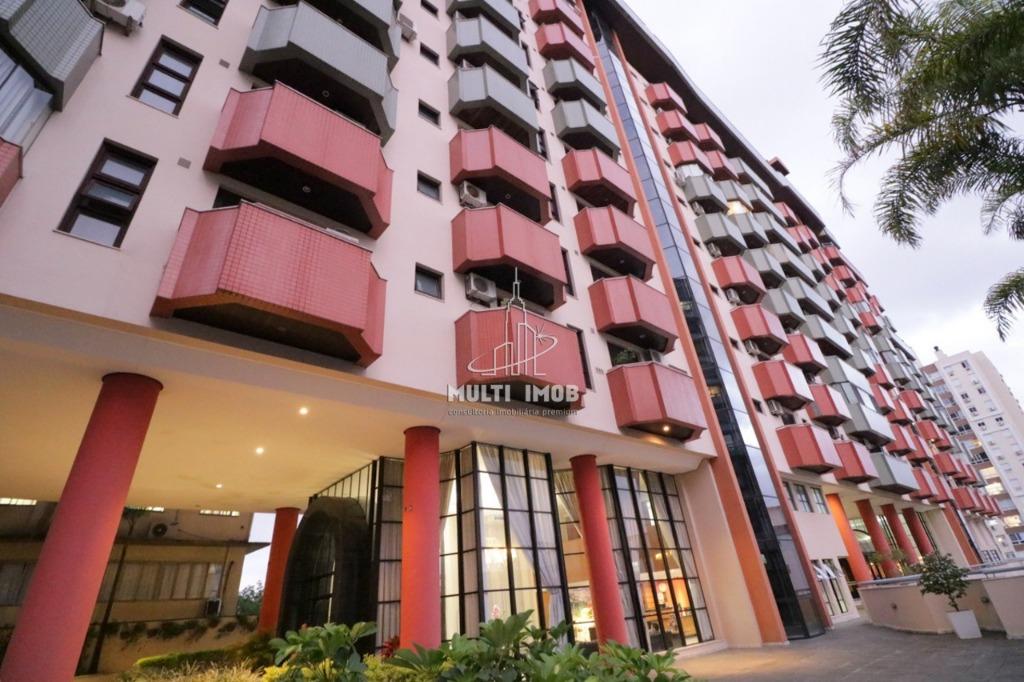Apartamento  2 Dormitórios  1 Suíte  1 Vaga de Garagem Venda Bairro Independência em Porto Alegre RS