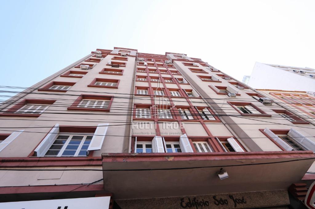 Apartamento  3 Dormitórios Venda Bairro Centro em Porto Alegre RS