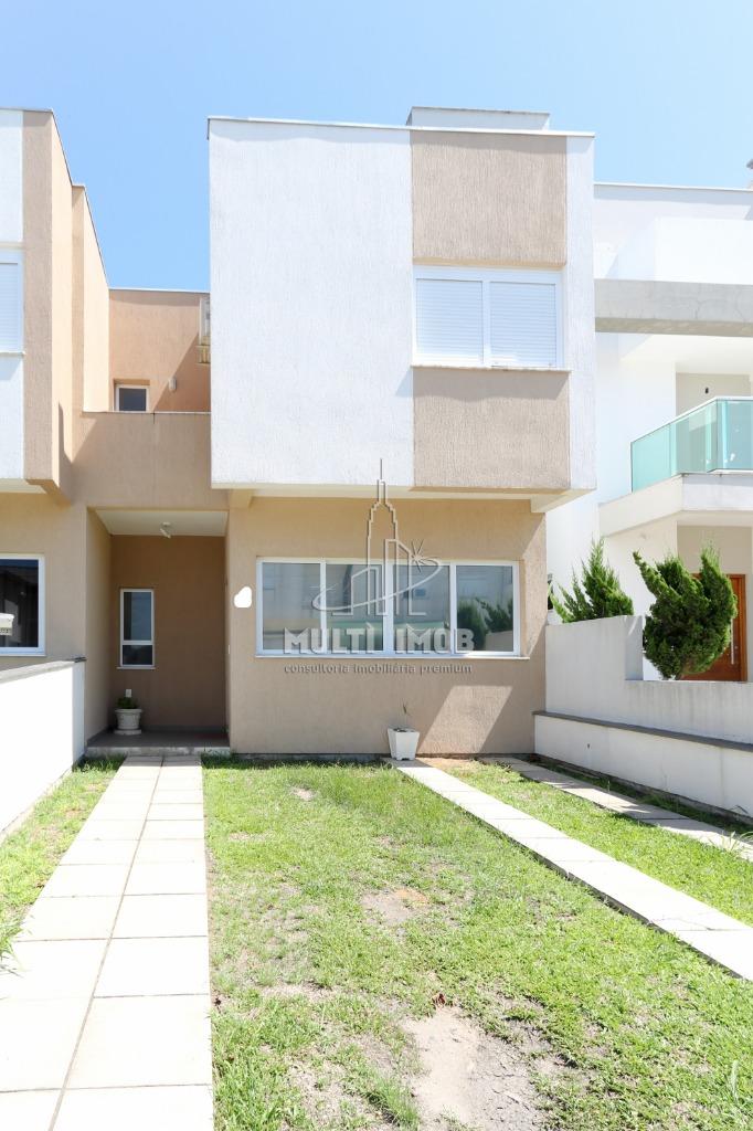 Casa  3 Dormitórios  1 Suíte  2 Vagas de Garagem Venda Bairro Verdes Campos em Porto Alegre RS